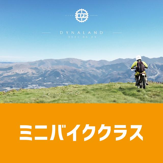 2021_05_DynalandHE_Minibike