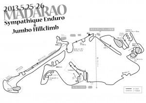 CGC2013_madarao_coursemap