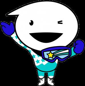 namiai_character